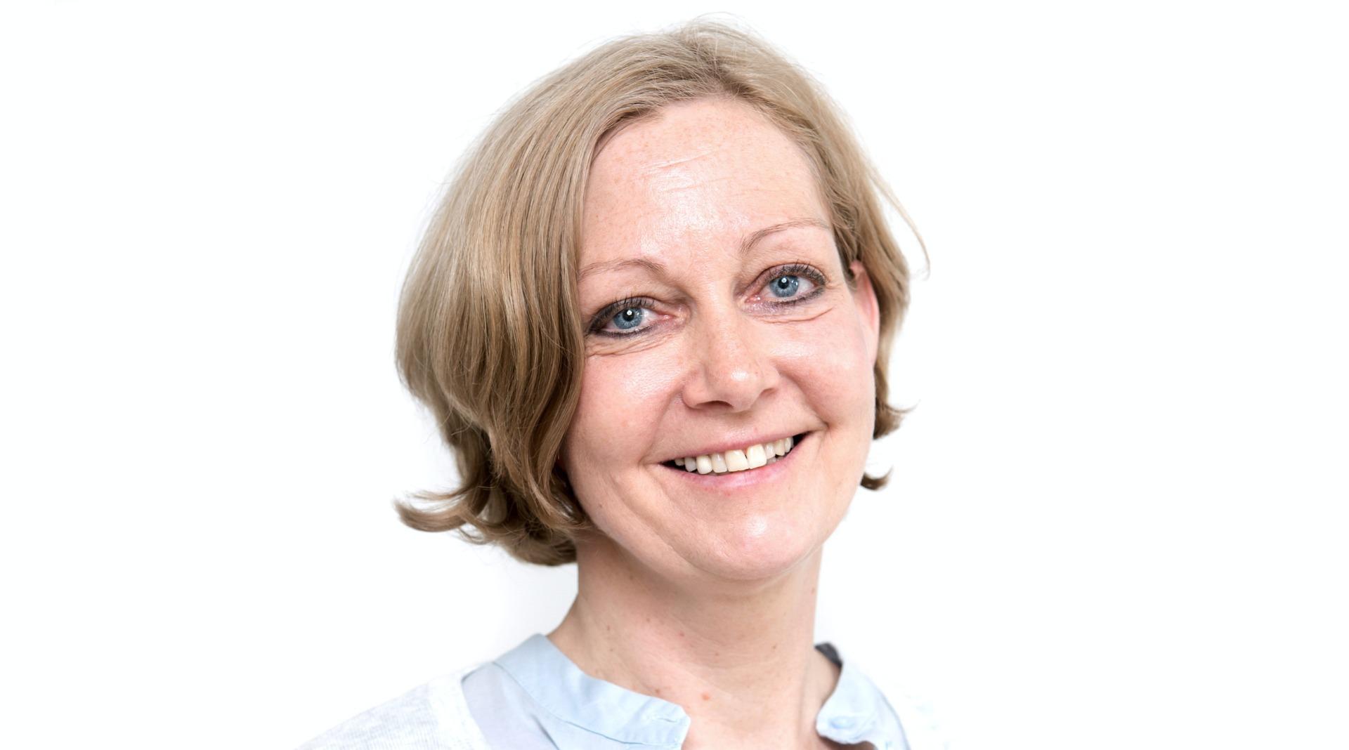 Anne von Rothkirch