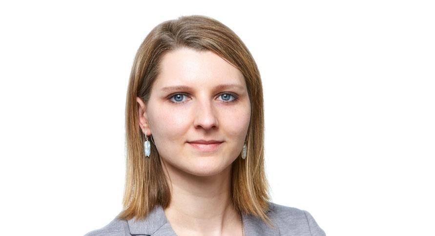 Katharina Weyergraf