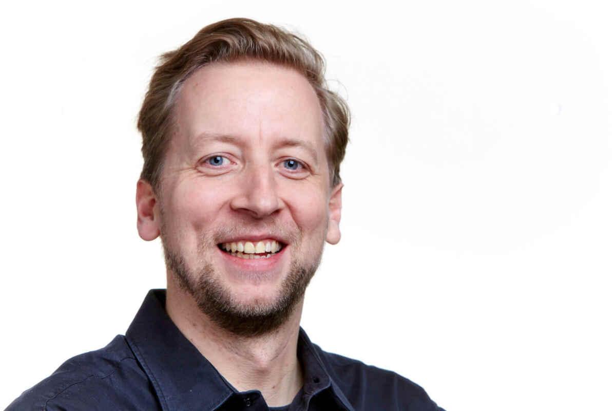 Marc Philipp Nieberg